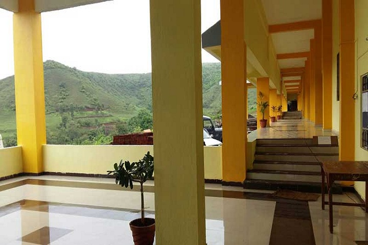 https://cache.careers360.mobi/media/colleges/social-media/media-gallery/26639/2019/10/25/Campus View  of Anandi Pharmacy College Kolhapur_Campus View.jpg