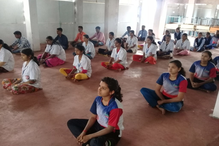 https://cache.careers360.mobi/media/colleges/social-media/media-gallery/26646/2019/10/25/Yoga of Yeshwant Redekar College of Pharmacy Kolhapur_Yoga-Day.png