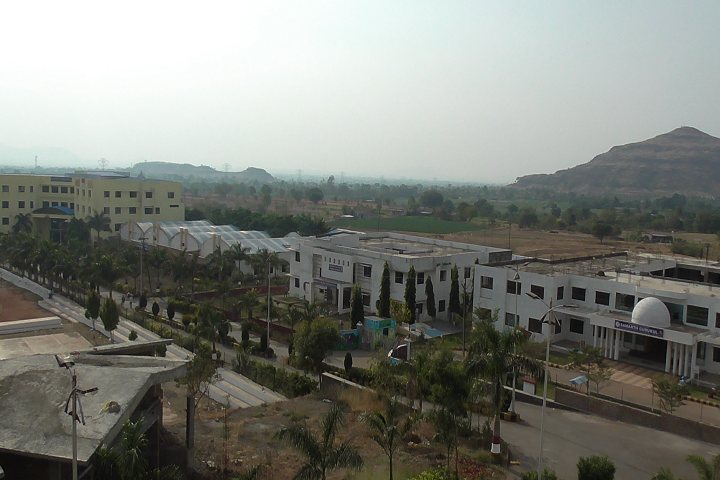 https://cache.careers360.mobi/media/colleges/social-media/media-gallery/26647/2019/10/25/Campus View of Samarth Institute of Pharmacy Pune_Campus-View.png