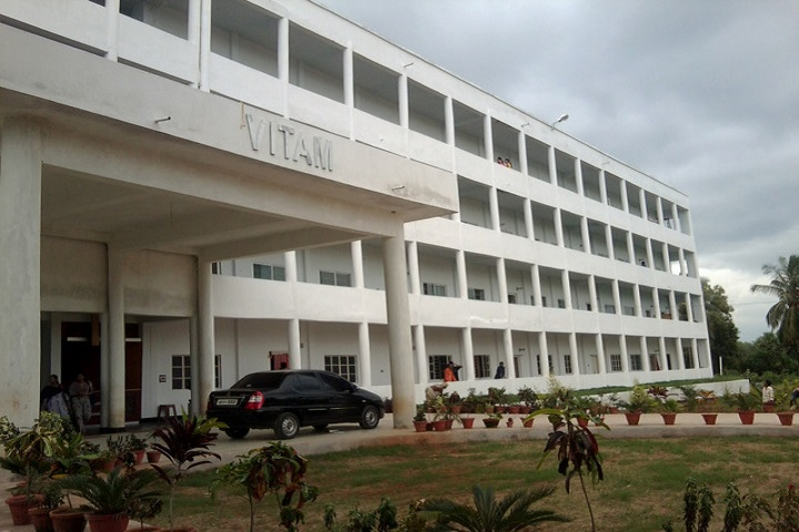 https://cache.careers360.mobi/media/colleges/social-media/media-gallery/2665/2018/10/10/Campus View of Vignan Institute of Technology and Management Berhampur_Campus-View.jpg