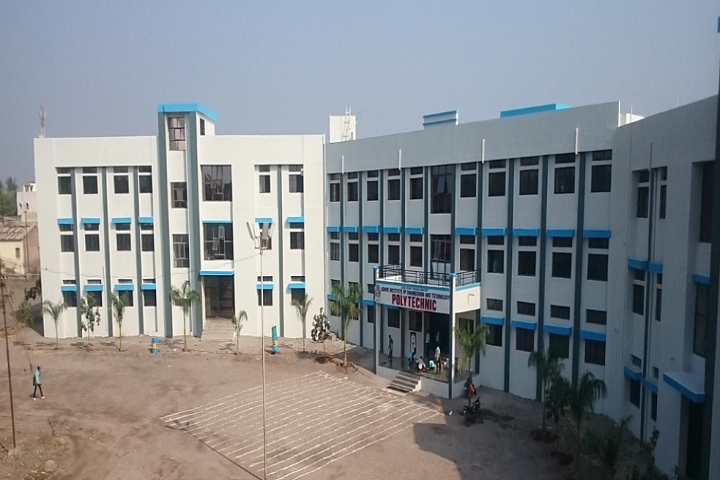 https://cache.careers360.mobi/media/colleges/social-media/media-gallery/26657/2019/10/28/Campus View of Ashok Institute of Engineering and Technology Ahmednagar_Campus-View.png