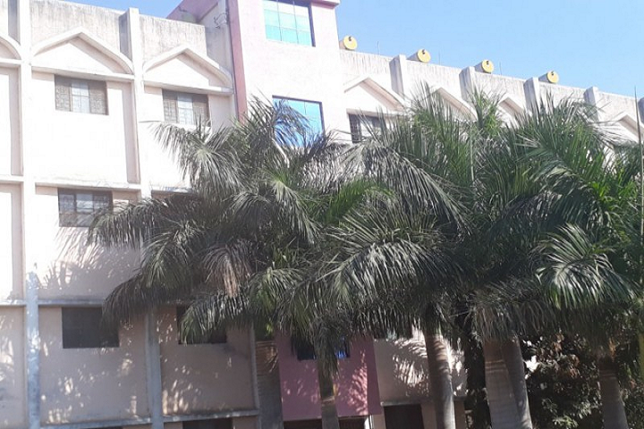 https://cache.careers360.mobi/media/colleges/social-media/media-gallery/26658/2019/10/28/Campus View of AAEMF'S Delight College of Pharmacy Pune_Campus-View.png