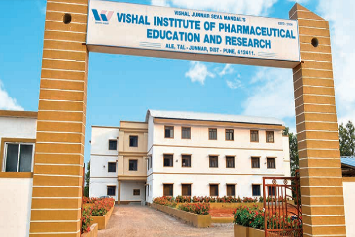 https://cache.careers360.mobi/media/colleges/social-media/media-gallery/26659/2019/10/28/Campus View of Vishal Junnar Seva Mandal_s Institute of Pharmacy for Women Pune_Campus View.png