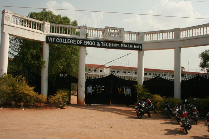 https://cache.careers360.mobi/media/colleges/social-media/media-gallery/2666/2018/7/17/3420-VIF-College-of-Engineering-and-Technology-Moinabad-Campus...jpg