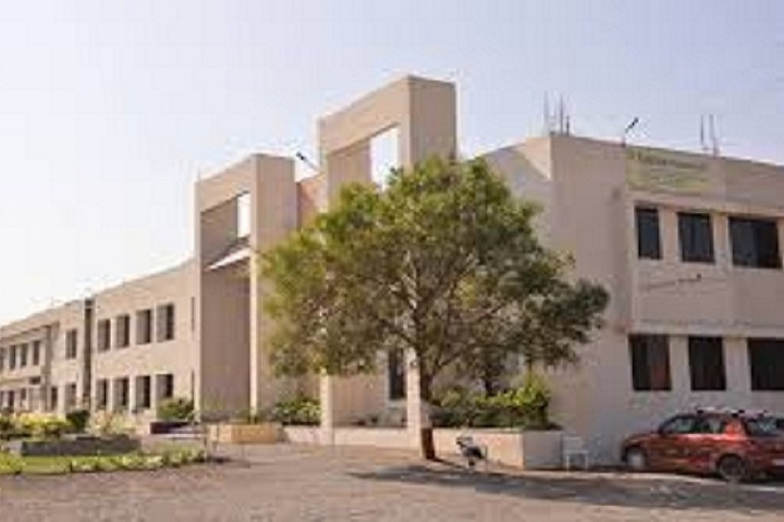 https://cache.careers360.mobi/media/colleges/social-media/media-gallery/26679/2019/10/28/Campus View of Ahinsa Institute of Pharmacy Dhule_Campus View.jpg