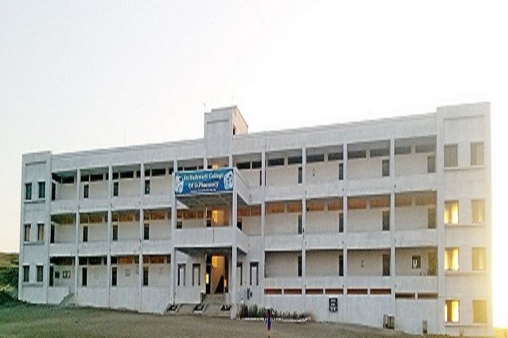 https://cache.careers360.mobi/media/colleges/social-media/media-gallery/26680/2019/10/28/Campus View  of Dr Naikwadi College of D Pharmacy Nashik_Campus View.jpg