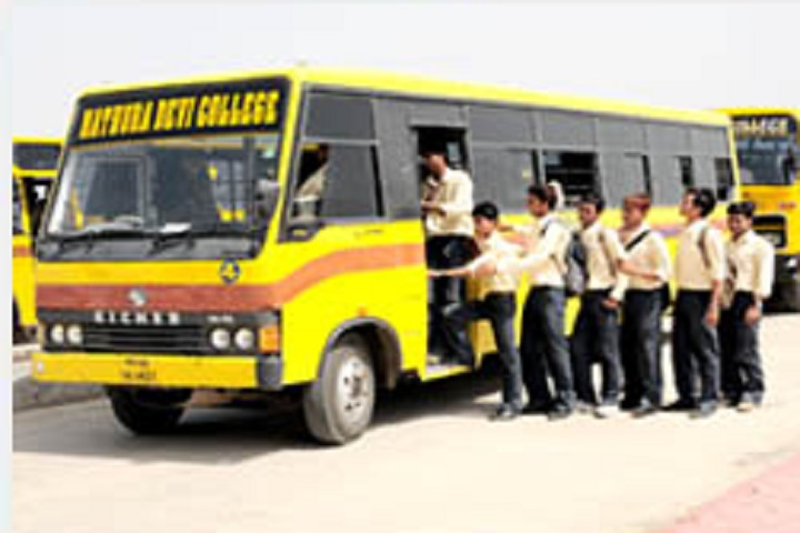 https://cache.careers360.mobi/media/colleges/social-media/media-gallery/2669/2019/5/28/Transport of Vidyasagar Institute of Technology Indore_Transport.jpg