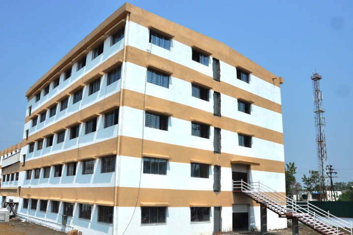 https://cache.careers360.mobi/media/colleges/social-media/media-gallery/26705/2019/10/29/Campus View of PR Pote Patil College of Pharmacy Amravati_Campus-View.png