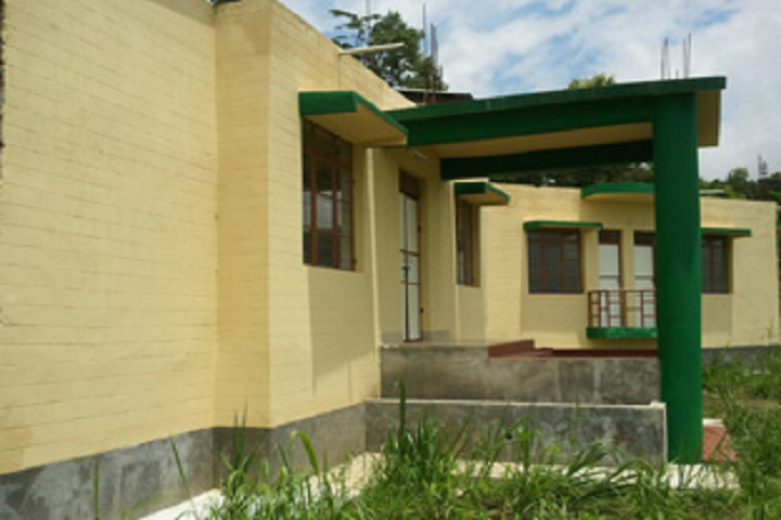 https://cache.careers360.mobi/media/colleges/social-media/media-gallery/26707/2019/10/30/Guest House of Institute of Communication and Information Technology Mokokchung_Guest house.png