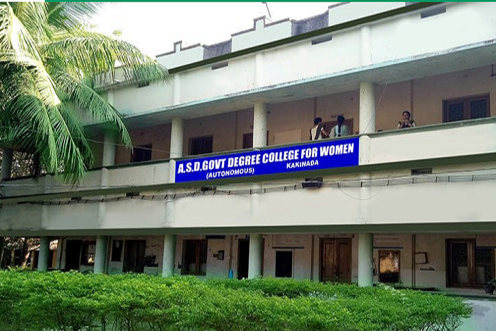 https://cache.careers360.mobi/media/colleges/social-media/media-gallery/26710/2020/1/31/Campus View of ASD Government Degree College for Women Kakinada_Campus-View.png