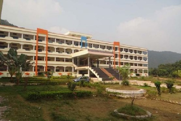 https://cache.careers360.mobi/media/colleges/social-media/media-gallery/2672/2018/10/12/Campus View of Vikas College of Engineering and Technology Vijayawada_Campus-View.JPG