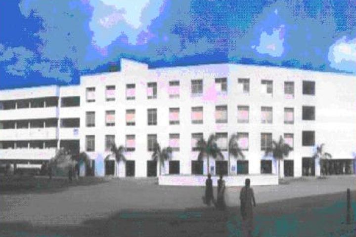 https://cache.careers360.mobi/media/colleges/social-media/media-gallery/26721/2020/2/1/Campus View of Shree Mahila Arts and Commerce College Junagadh_Campus-View.png