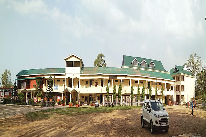 https://cache.careers360.mobi/media/colleges/social-media/media-gallery/26727/2019/11/8/Campus View of Government College Dhaliara_Campus-View.png