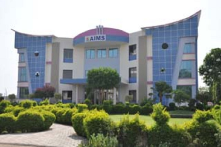 https://cache.careers360.mobi/media/colleges/social-media/media-gallery/26746/2019/11/8/Campus view of Adarsh Institute of Management and Science Dhamnod_Campus-View.jpg