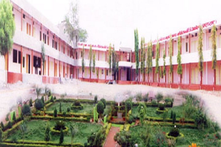 https://cache.careers360.mobi/media/colleges/social-media/media-gallery/26749/2019/11/8/Campus View of Ghulam Nabi Azad Arts Commerce and Science College Barshitakli_Campus-View.jpg