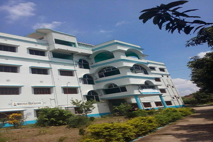https://cache.careers360.mobi/media/colleges/social-media/media-gallery/26758/2019/11/6/Campus View of Jakir Hossain Institute of Pharmacy Murshidabad_Campus-View.png