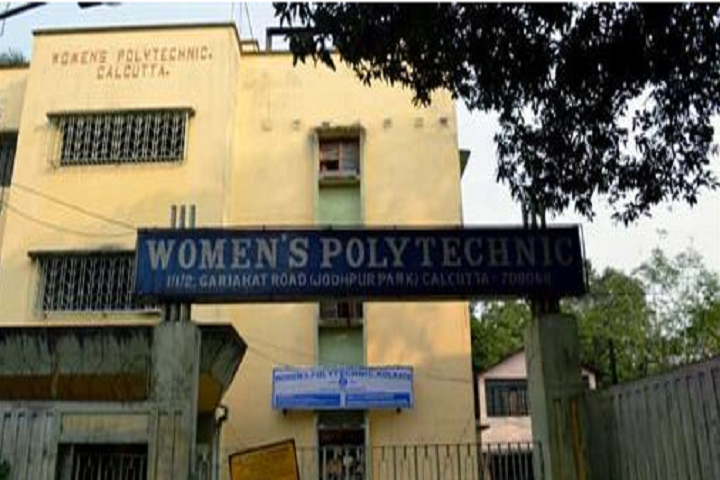 https://cache.careers360.mobi/media/colleges/social-media/media-gallery/26760/2019/10/30/Campus View of Women_s Polytechnic Kolkata_Campus-View.png