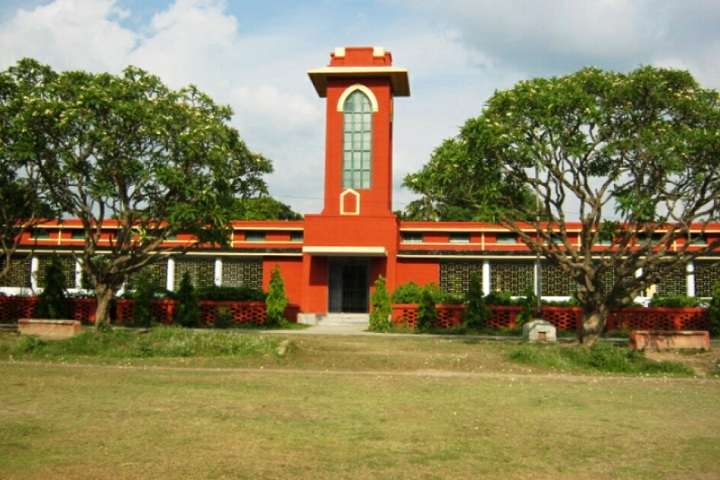 https://cache.careers360.mobi/media/colleges/social-media/media-gallery/26761/2019/10/31/Campus view of West Bengal Survey Institute Hooghly_Campus View.jpg