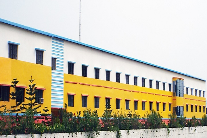 https://cache.careers360.mobi/media/colleges/social-media/media-gallery/26762/2019/10/31/Campus View of  JLD College of Engineering and Management Baruipur_Campus View.jpg