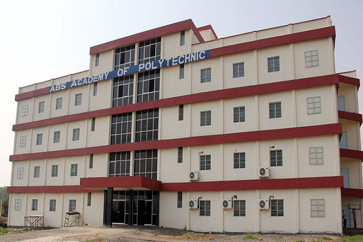 https://cache.careers360.mobi/media/colleges/social-media/media-gallery/26765/2019/11/1/Campus View of ABS Academy of Polytechnic Durgapur_Campus View.jpg