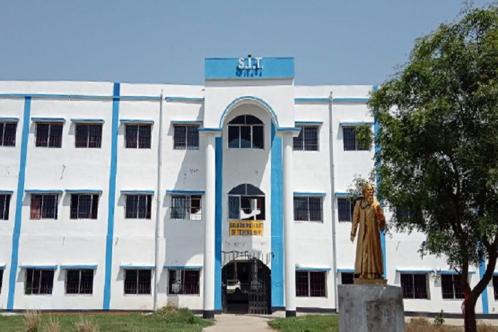 https://cache.careers360.mobi/media/colleges/social-media/media-gallery/26766/2019/11/1/Campus View  of Salbani Institute of Technology Paschim Medinipur_Campus View.jpg