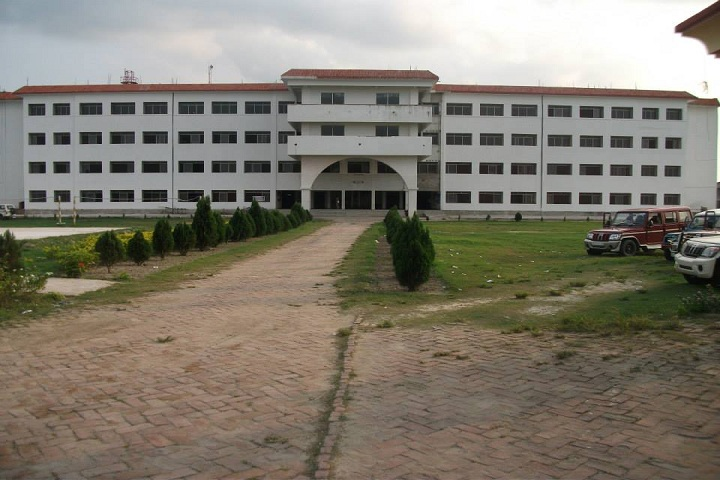 https://cache.careers360.mobi/media/colleges/social-media/media-gallery/2677/2019/3/26/College Building View of Vidya Vihar Institute of Technology Purnea_Campus-View.jpg
