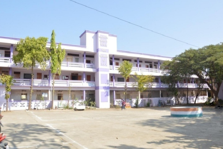 https://cache.careers360.mobi/media/colleges/social-media/media-gallery/26773/2020/2/3/Campus View of West Khandesh Bhagini Seva Mandals Arts Commerce for Women Dhule_Campus-View.jpg