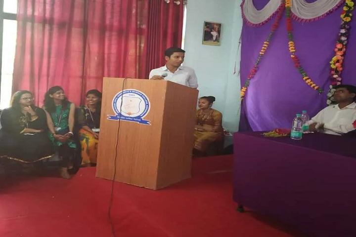 https://cache.careers360.mobi/media/colleges/social-media/media-gallery/26797/2019/11/12/Presentation of Sanjivani Rural Education Society_s Sanjivani Arts Commerce and Science College Kopargaon_Events.jpg