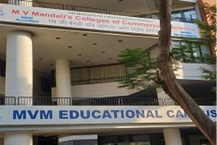 https://cache.careers360.mobi/media/colleges/social-media/media-gallery/26804/2019/11/12/Campus View of MV Mandali_s Colleges of Commerce and Science Mumbai_Campus-View.png