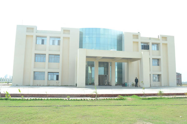 https://cache.careers360.mobi/media/colleges/social-media/media-gallery/2682/2018/10/25/Campus View of Vidya Bhavan College for Engineering Technology Kanpur_Campus-View.jpg