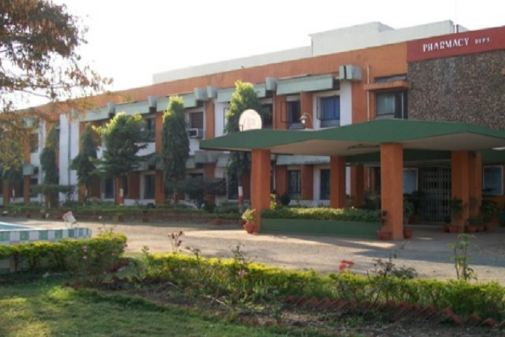 https://cache.careers360.mobi/media/colleges/social-media/media-gallery/26839/2019/10/30/Campus view of Department of Pharmaceutical Sciences Rashtrasant Tukadoji Maharaj Nagpur University Nagpur_Campus-View.jpg