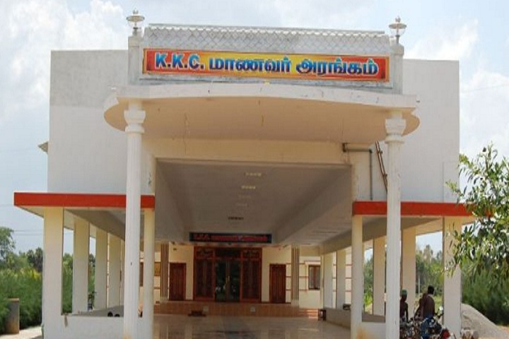 https://cache.careers360.mobi/media/colleges/social-media/media-gallery/26841/2019/11/4/Campus view of Ka So Ka Polytechnic College Ariyalur_Campus-View.jpg