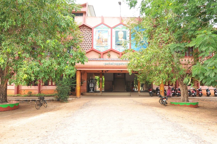 https://cache.careers360.mobi/media/colleges/social-media/media-gallery/26871/2019/11/13/Campus View of C Kandaswami Naidu College for Women Cuddalore_Campus View.jpg