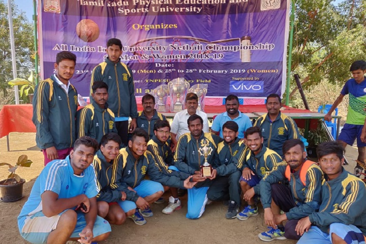 https://cache.careers360.mobi/media/colleges/social-media/media-gallery/26873/2019/11/14/Sports of Vivekananda Government Degree College Hyderabad_Sports.jpg