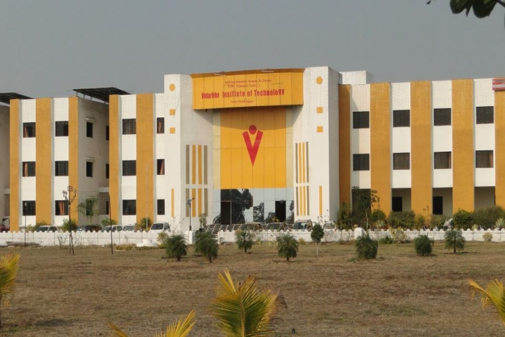 https://cache.careers360.mobi/media/colleges/social-media/media-gallery/2688/2019/3/26/Campus view of Vidarbha Institute of Technology Nagpur_Campus-view.jpg