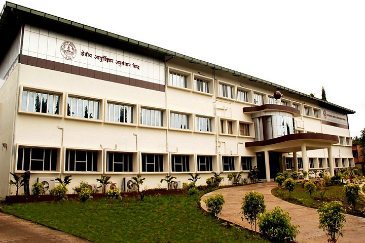 https://cache.careers360.mobi/media/colleges/social-media/media-gallery/26889/2019/11/25/Campus View of Regional Medical Research Centre ICMR Port Blair_Campus-View.png