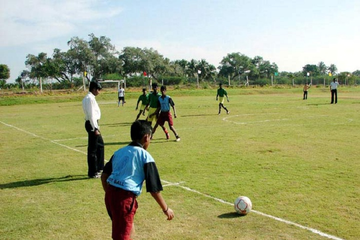 https://cache.careers360.mobi/media/colleges/social-media/media-gallery/2689/2018/9/18/Foot ball ground of Vickram College of Engineering Enathi_Sports.jpg