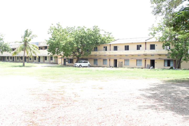 https://cache.careers360.mobi/media/colleges/social-media/media-gallery/26898/2019/11/15/Campus View of DRNSCVS Degree College Chilakaluripet_Campus View.png