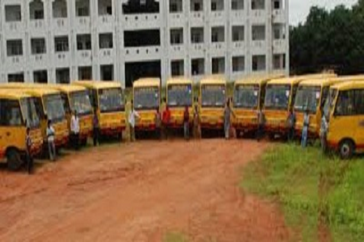 https://cache.careers360.mobi/media/colleges/social-media/media-gallery/26917/2019/11/16/Transport of GIET Degree College Rajahmundry_Transport.png