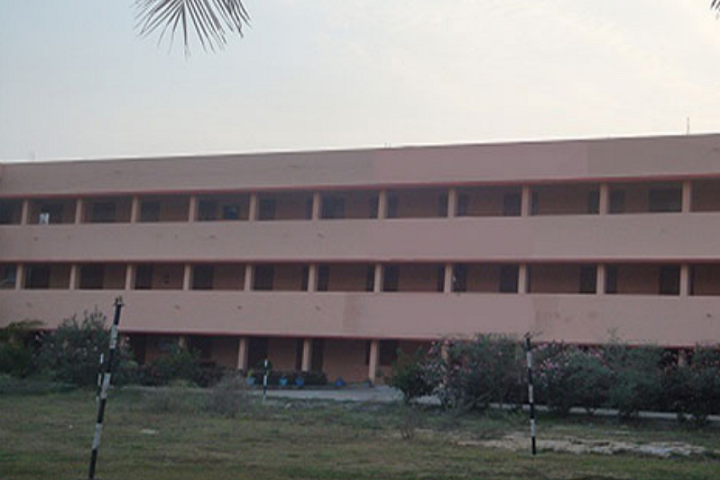 https://cache.careers360.mobi/media/colleges/social-media/media-gallery/26923/2019/11/18/Campus View of Sree Konaseema Bhanoji Ramars Post Graduate College Amalapuram_Campus-View.png