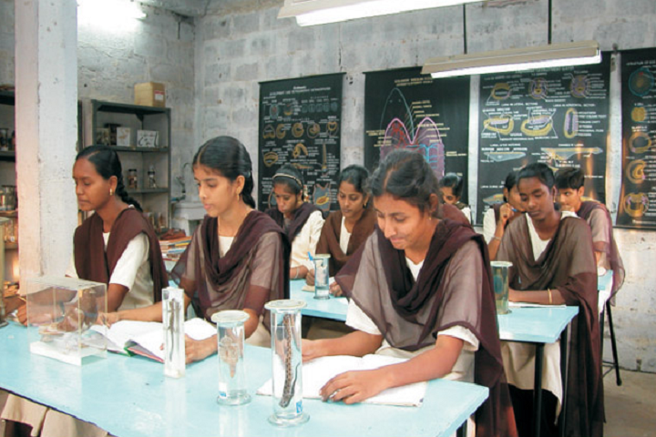 https://cache.careers360.mobi/media/colleges/social-media/media-gallery/26925/2019/11/18/Zoology Laboratory of Chaitanya Degree and PG College for Women Visakhapatnam_Laboratory.png