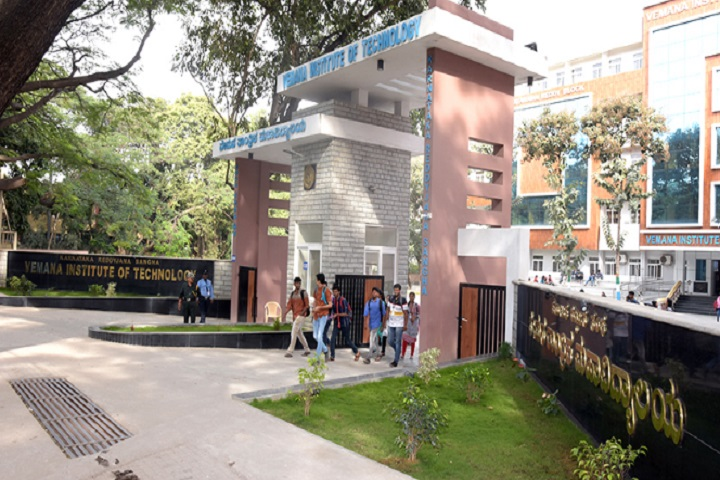 https://cache.careers360.mobi/media/colleges/social-media/media-gallery/2694/2019/2/27/College Entrance of Vemana Institute of Technology Bangalore_Campus-view.jpg