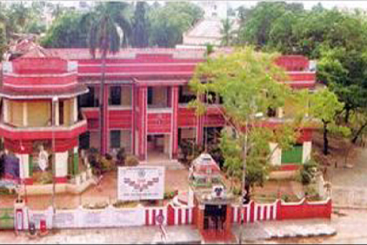 https://cache.careers360.mobi/media/colleges/social-media/media-gallery/26940/2019/11/19/Campus View of Dr Moturi Satyanarayana College of Education Vijayawada_Campus-View.png