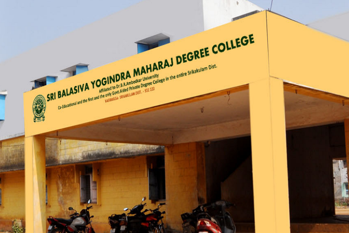 https://cache.careers360.mobi/media/colleges/social-media/media-gallery/26942/2019/11/19/Campus View of Sri Balasiva Yogindra Maharaj Degree College Srikakulam_Campus-View.png