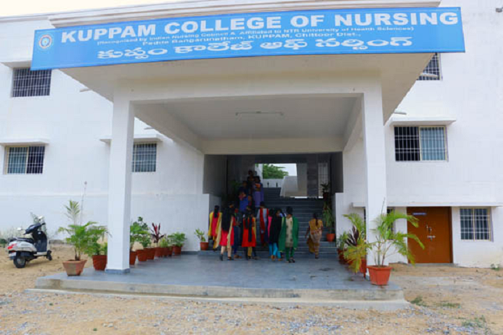 https://cache.careers360.mobi/media/colleges/social-media/media-gallery/26944/2019/11/19/Campus View of Kuppam College of Nursing Kuppam_Campus-View.png