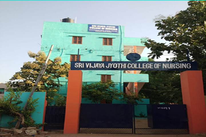 https://cache.careers360.mobi/media/colleges/social-media/media-gallery/26948/2019/11/19/Campus View of Sri Vijaya Jyothi College of Nursing Kadapa_Campus-View.png