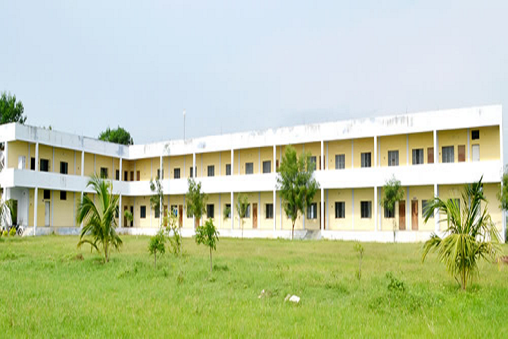 https://cache.careers360.mobi/media/colleges/social-media/media-gallery/26950/2019/11/20/Campus View of Sri Datta Sai School of Business Kadapa_Campus-View.png