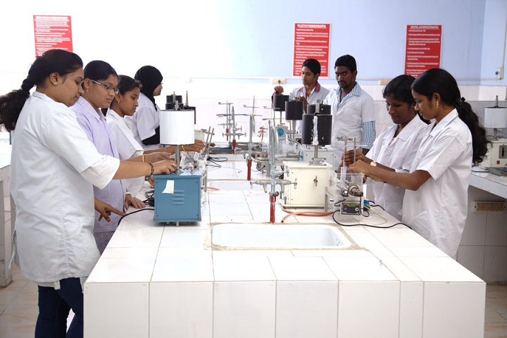 https://cache.careers360.mobi/media/colleges/social-media/media-gallery/26951/2019/11/20/Pharmaceutical Laboratory of Avanthi Institute of Pharmaceutical Sciences Vizianagaram_Laboratory.png