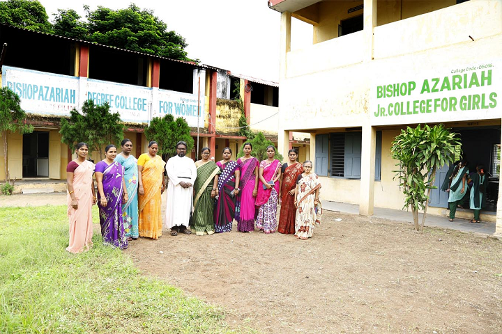 https://cache.careers360.mobi/media/colleges/social-media/media-gallery/26953/2019/11/20/Campus View of Bishop Azariah Degree College for Girls Vijayawada_Campus-View.png