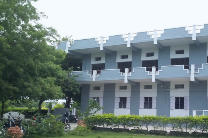 https://cache.careers360.mobi/media/colleges/social-media/media-gallery/26961/2019/12/23/Campus View of Dr Jyothirmayi Degree College Adoni_Campus-View.png